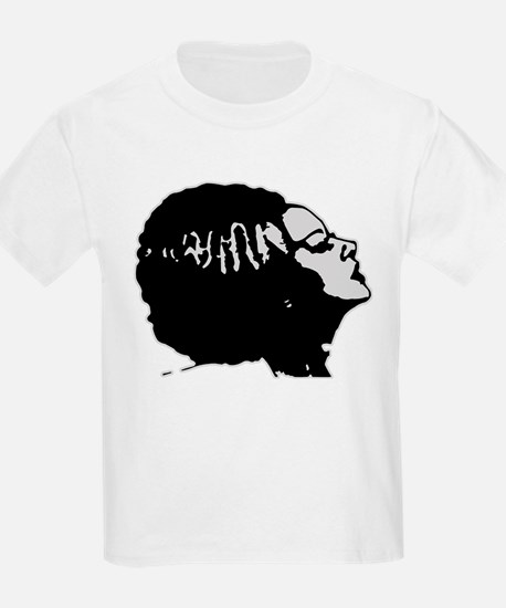 Frankies' Girl T-Shirt