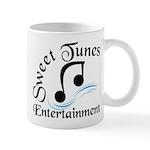 Sweet Tunes Mug