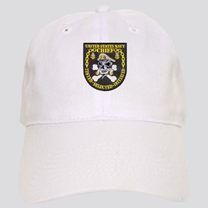 Chief Petty Officer Cap