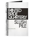 Slush Pile Journal