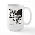 Slush Pile Mugs