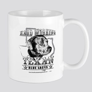 SHOTGUNTSHIRTcp Mugs