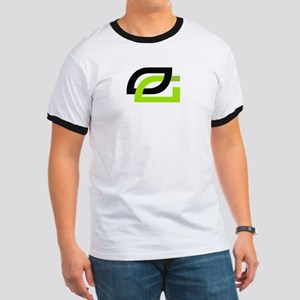 Optic T-Shirt
