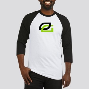Optic Baseball Jersey