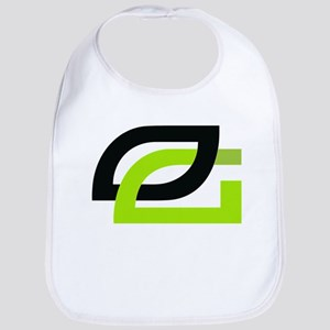 Optic Baby Bib