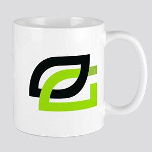 Optic Mugs
