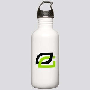 Optic Stainless Water Bottle 1.0L
