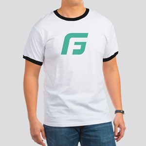 Gale Force T-Shirt