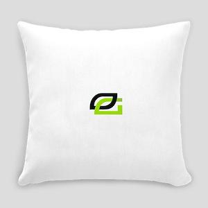 Optic Everyday Pillow