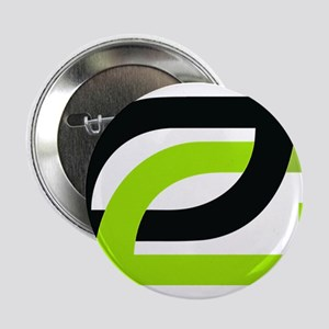 "Optic 2.25"" Button"