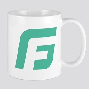 Gale Force Mugs