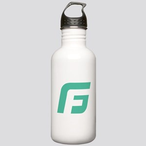 Gale Force Stainless Water Bottle 1.0L