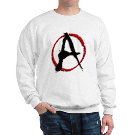 Anarchy Now Sweatshirt