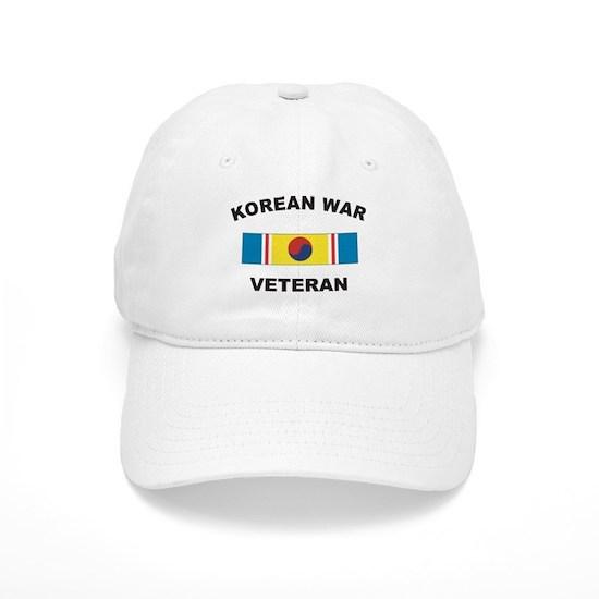 vet-korea-2