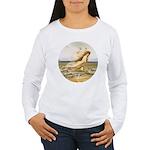 Under the sea Women's Long Sleeve T-Shirt