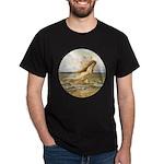 Under the sea Dark T-Shirt