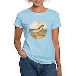 Under the sea Women's Light T-Shirt