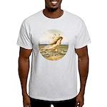 Under the sea Light T-Shirt