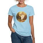 Under the sea II Women's Light T-Shirt