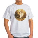 Under the sea II Light T-Shirt