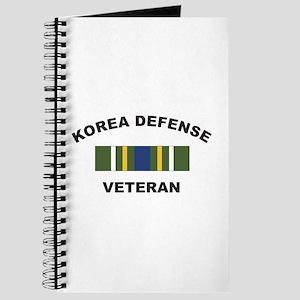 Korea Defense Veteran Journal