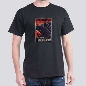 19jullet 38 T-Shirt