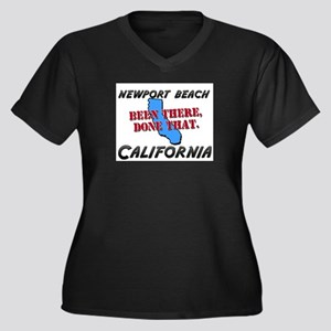 newport beach california - been there, done that W