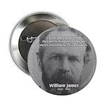 Prejudice William James Button