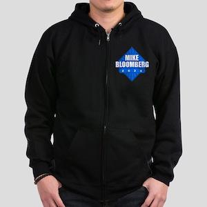 Bloomberg 2020 Sweatshirt