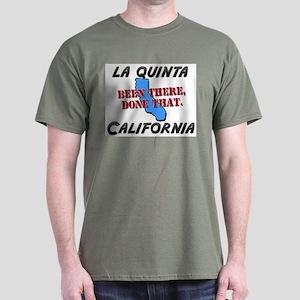 la quinta california - been there, done that Dark