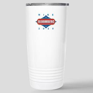 Bloomberg 2020 Mugs