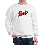 Skelp Sweatshirt