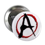 """Anarchy Now 2.25"""" Button (10 pack)"""