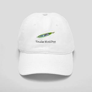 World Peas 2 Cap
