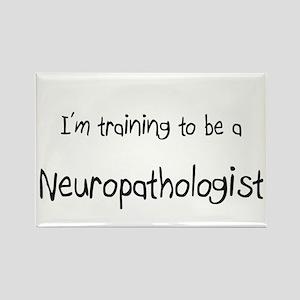 I'm training to be a Neuropathologist Rectangle Ma
