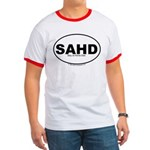 SAHD Ringer T