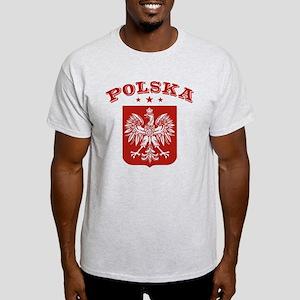 Polska Light T-Shirt
