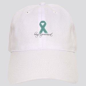 ANR Support Cap