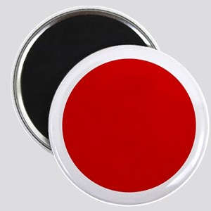 Japanese Magnet