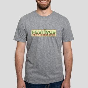 Vintage Retro FESTIVUS™ T-Shirt