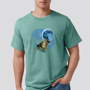 Grey Wolfs Skylight 2 T-Shirt