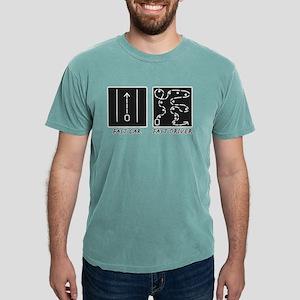 Fast Car Fast Driver T-Shirt