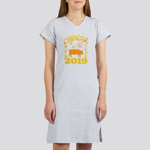 Chinese New Year 2019 - Year of the Pig T-Shirt