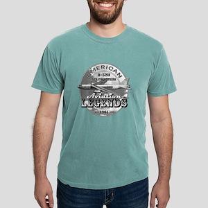 B-52 Stratofortress Bomber T-Shirt