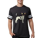 Toy Fox Terrier T-Shirt