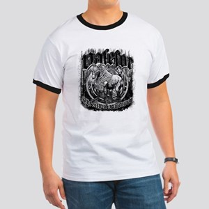 Valefor T-Shirt