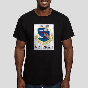 SAC Veteran! T-Shirt