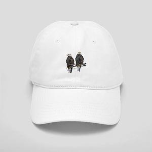 TWIN EAGLES Cap