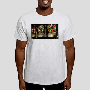 Las Vegas Slots T-Shirt