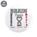 Brain Cancer Month 3.5